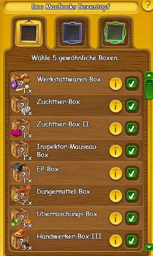 Boxentopf 1.png