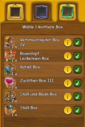boxentopf3.png