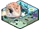 boxfish_upgrade_0.png