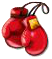 boxinggloves[1].png