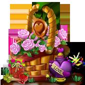 breedingfeb2018_basket1_big[1].png