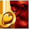 breedingfeb2018_dropitem_goldmedal_icon_big[1].png