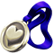 breedingfeb2018_dropitem_silvermedal_icon_big[1].png