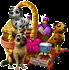 breedingjun2017dogpack[1].png