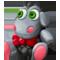 breedingmay2016_stuffedwollebomm_icon_big[1].png