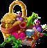 breedingmay2017reptilepack[1].png