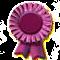 breedingsep2016arthropodbdg[1].png