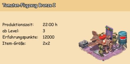 Bronze I.jpg
