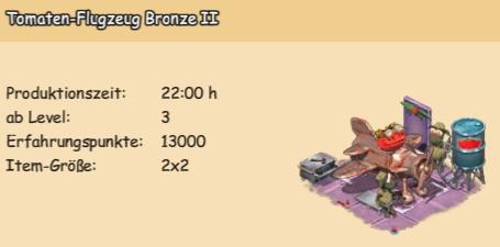 Bronze II.jpg