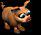 brownPork.png