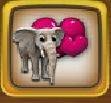 Button Elefant.png