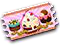 cakesfeb2017voucher[1][1].png