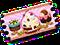 cakesfeb2017voucher[1].png