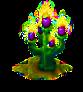 candlestickcactus_upgrade_0.png