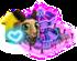 caprine_upgrade_5.png