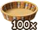 carnivalfeb2016basket_100[1].png