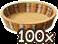 carnivalmar2019basket_100.png