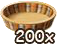 carnivalmar2019basket_200.png