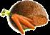 carrotbread.png