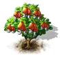 cashew_upgrade_0_Icon.png