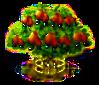 Cashewbaum xxl.png