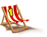 chair_01_unlocked.png