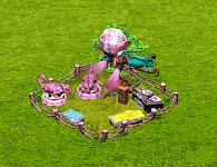 Chamäleonstall pink.png