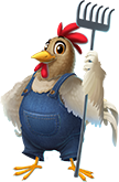 chara_chicken_full[1].png