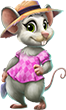chara_mouse_full[1].png