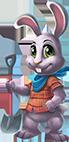 chara_rabbit_full[1].png