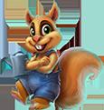 chara_squirrel_full[1].png