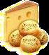 cheeseballs.png