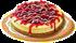 cherrycheesecake.png