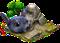 chinchilla_upgrade_0.png
