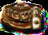 chocolatepancake.png