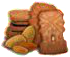 christmascookie.png