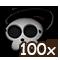circlelayeroct2019skullmask_100@icon_big.png