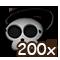 circlelayeroct2019skullmask_200@icon_big.png