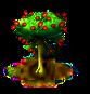 cladoxylopsida_upgrade_0.png
