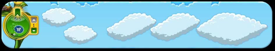 Cloud_row_sale_July2017.png