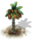 coconut_Icon.png