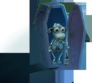 coffin_01_skeleton[1].png