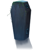 coffin_03_closed[1].png