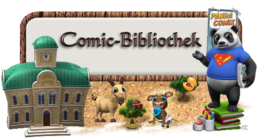 comic bibliothek banner.png