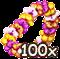 compoundapr2019flowerchain_100.png