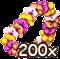 compoundapr2019flowerchain_200.png