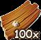 compoundapr2019plank_100.png