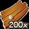 compoundapr2019plank_200.png