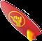 compoundapr2019surfboard.png