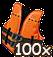 compoundjul2020swimvest_100.png